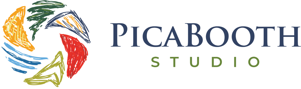 PicABooth Studio Singapore