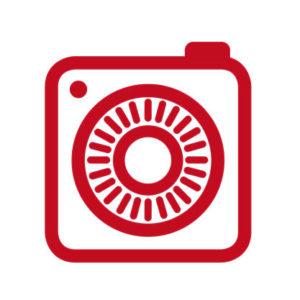 PB-Client-Logo2-300x300